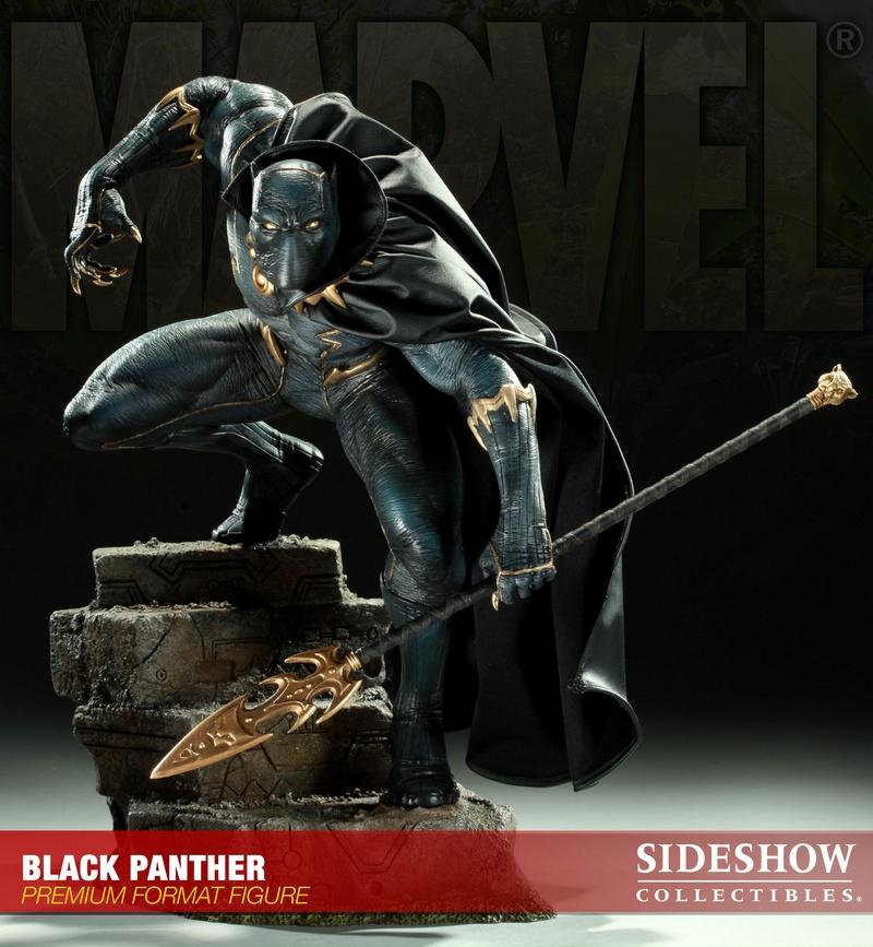 BLACK PANTHER Premium format Black_panther_300042_press_14__Copier_
