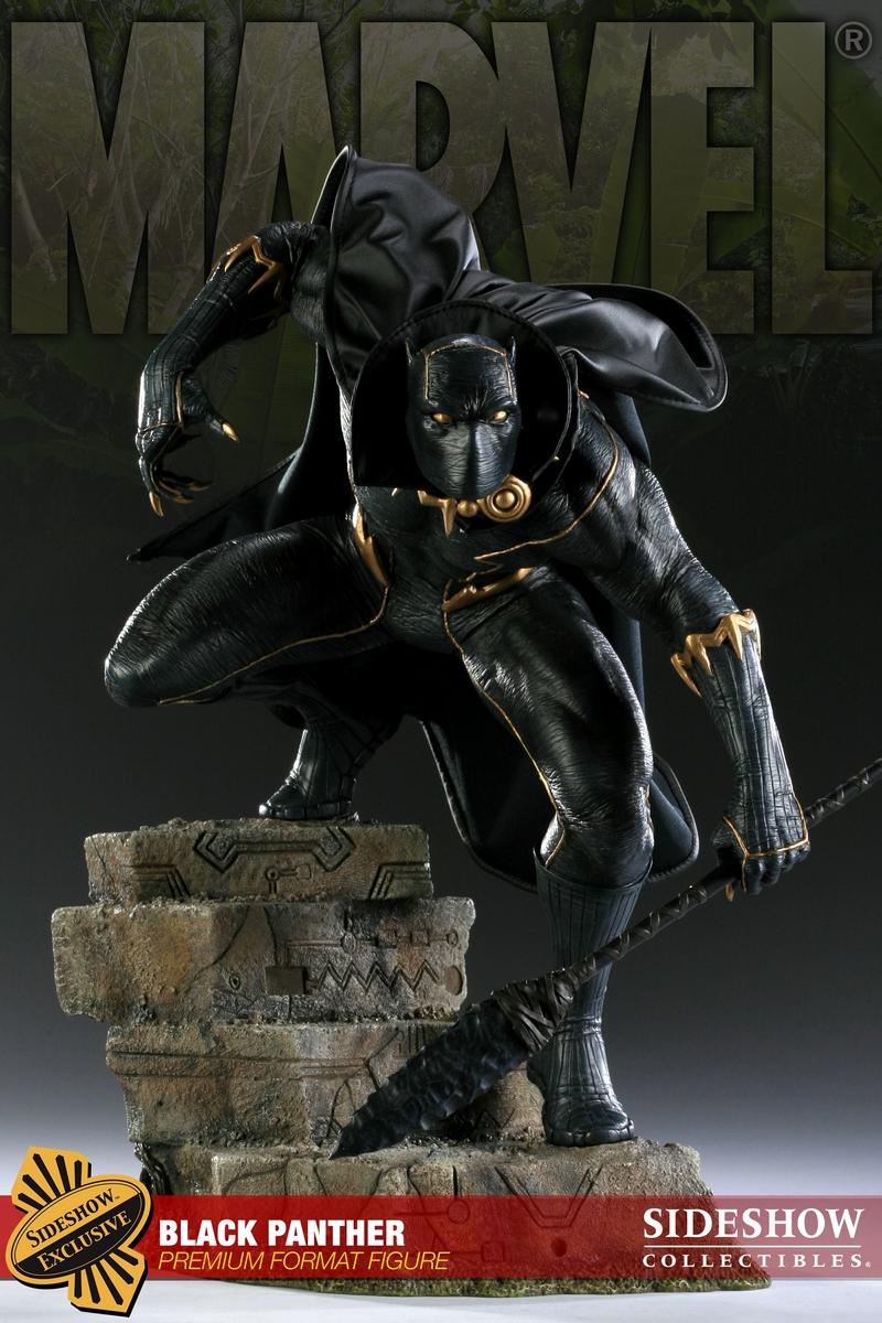 BLACK PANTHER Premium format Black_panther_300042_press_16__Copier_
