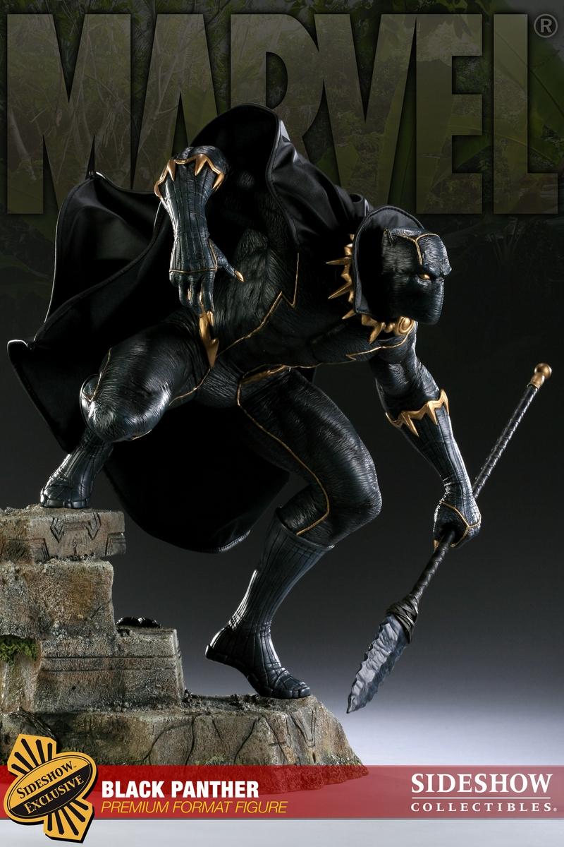 BLACK PANTHER Premium format Black_panther_300042_press_17__Copier_