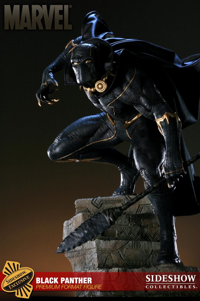 BLACK PANTHER Premium format Black_panther_300042_press_18__Copier_