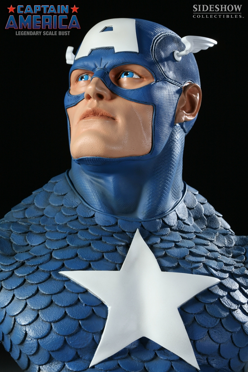CAPTAIN AMERICA Legendary scale bust Captain_america_2941_press_08__Copier_