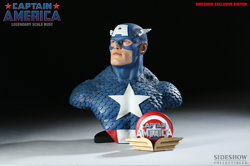 CAPTAIN AMERICA Legendary scale bust Captain_america_2941_press_09__Copier_