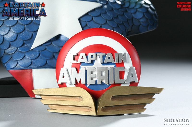 CAPTAIN AMERICA Legendary scale bust Captain_america_2941_press_10__Copier_