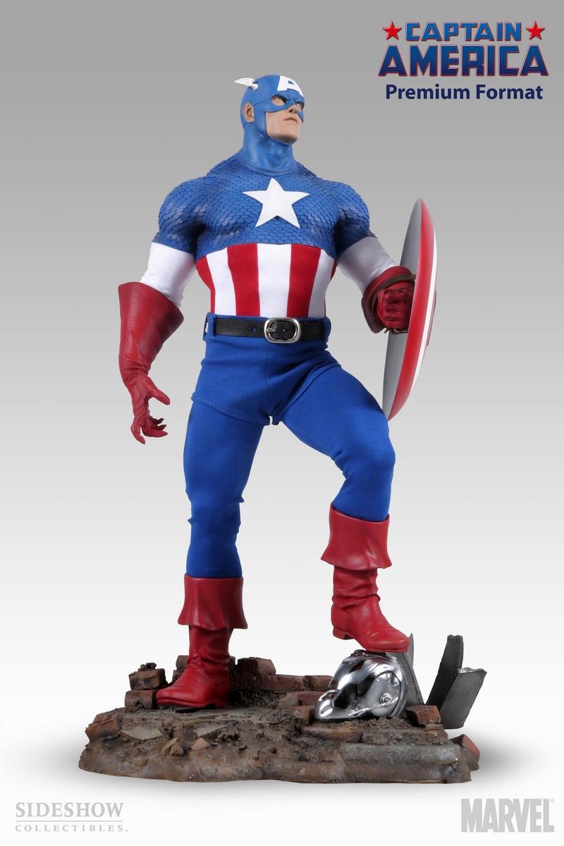 CAPTAIN AMERICA Premium format Captain_america_7161_press_01__Copier_