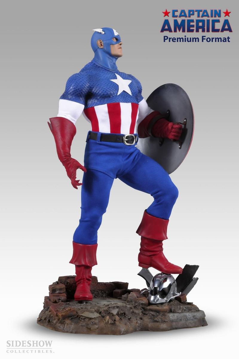 CAPTAIN AMERICA Premium format Captain_america_7161_press_02__Copier_