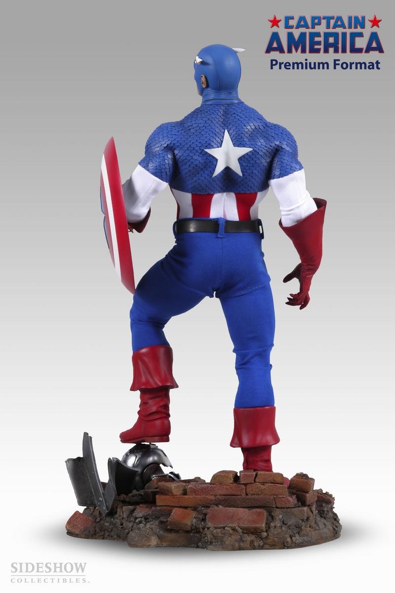 CAPTAIN AMERICA Premium format Captain_america_7161_press_03__Copier_