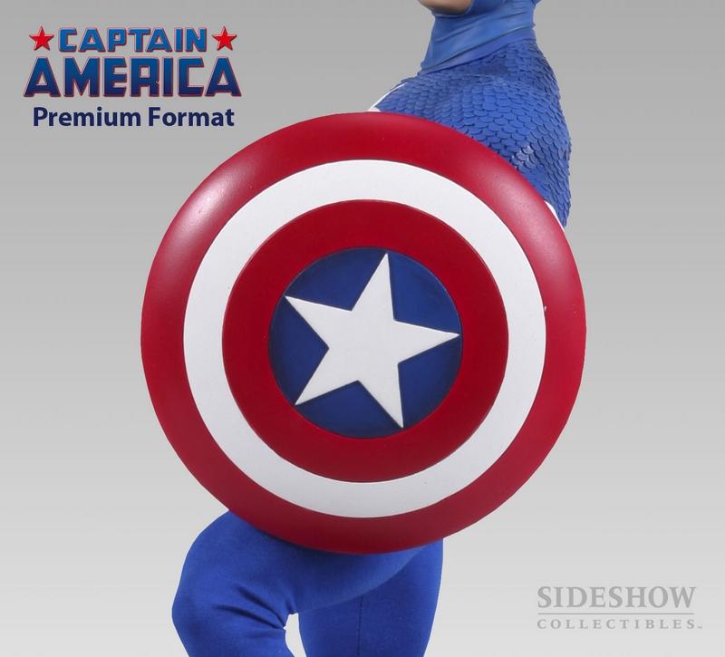 CAPTAIN AMERICA Premium format Captain_america_7161_press_04__Copier_