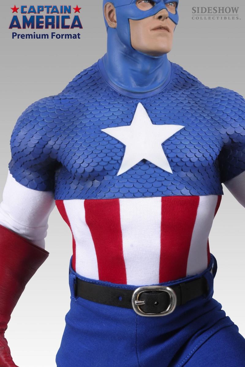 CAPTAIN AMERICA Premium format Captain_america_7161_press_06__Copier_