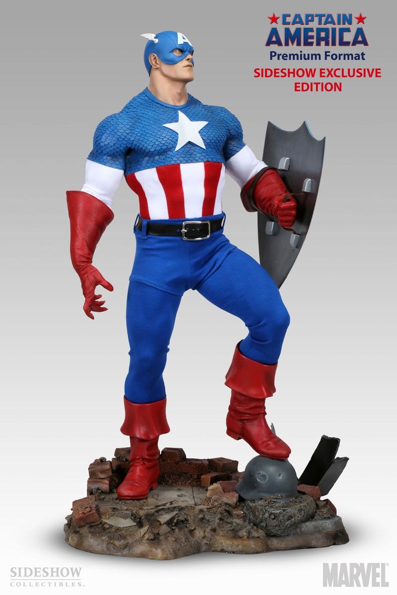 CAPTAIN AMERICA Premium format Captain_america_7161_press_09__Copier_