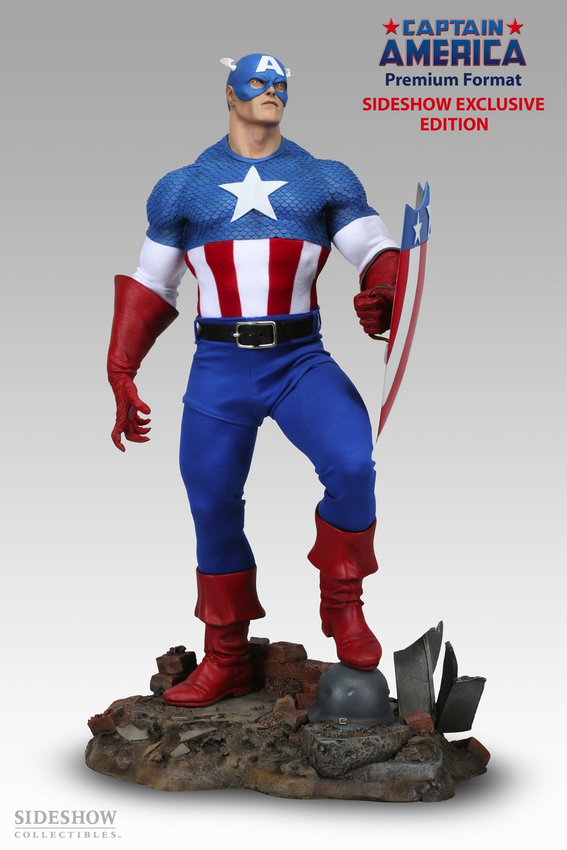 CAPTAIN AMERICA Premium format Captain_america_7161_press_10__Copier_