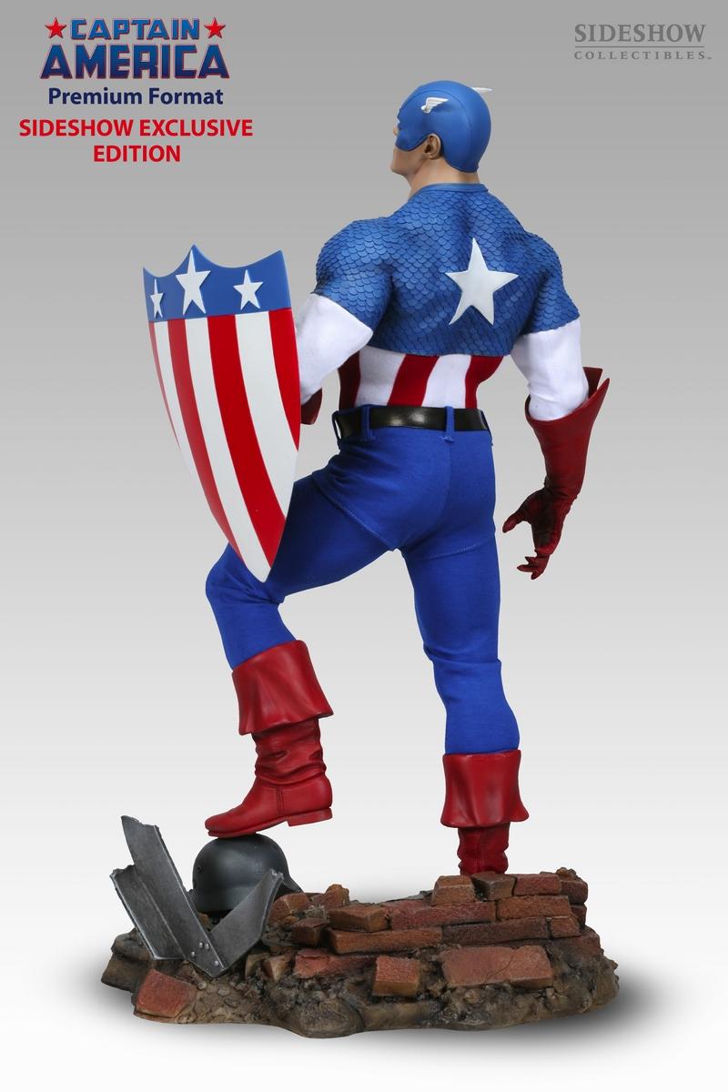 CAPTAIN AMERICA Premium format Captain_america_7161_press_11__Copier_