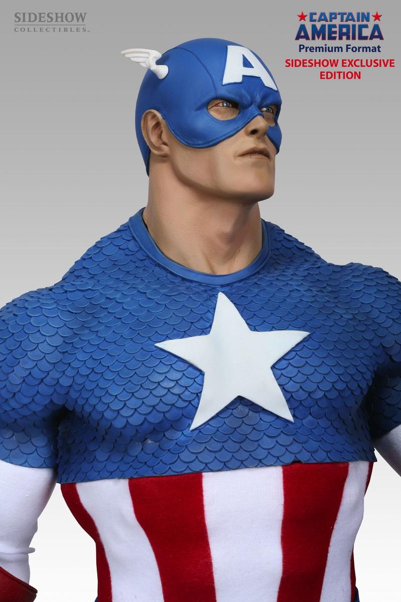 CAPTAIN AMERICA Premium format Captain_america_7161_press_12__Copier_