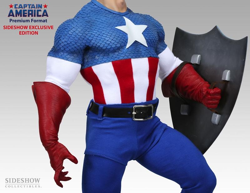 CAPTAIN AMERICA Premium format Captain_america_7161_press_13__Copier_
