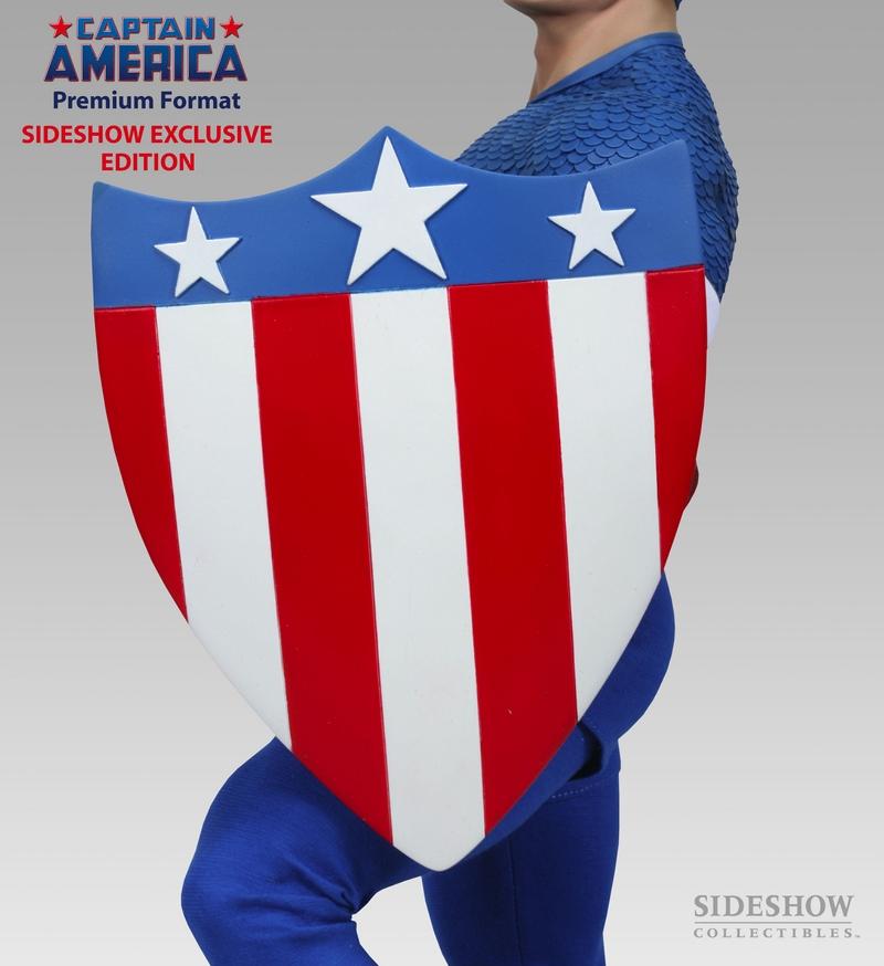 CAPTAIN AMERICA Premium format Captain_america_7161_press_14__Copier_