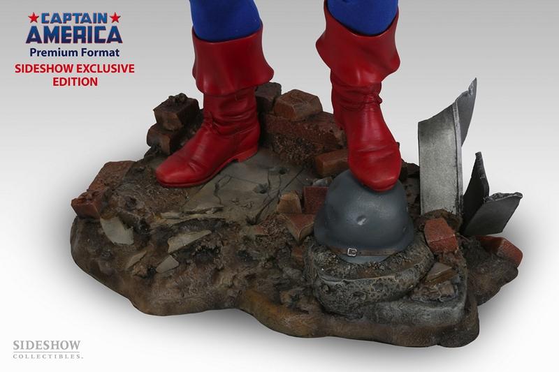 CAPTAIN AMERICA Premium format Captain_america_7161_press_15__Copier_