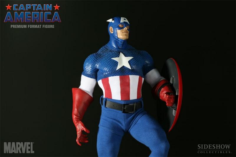 CAPTAIN AMERICA Premium format Captain_america_7161_press_16__Copier_