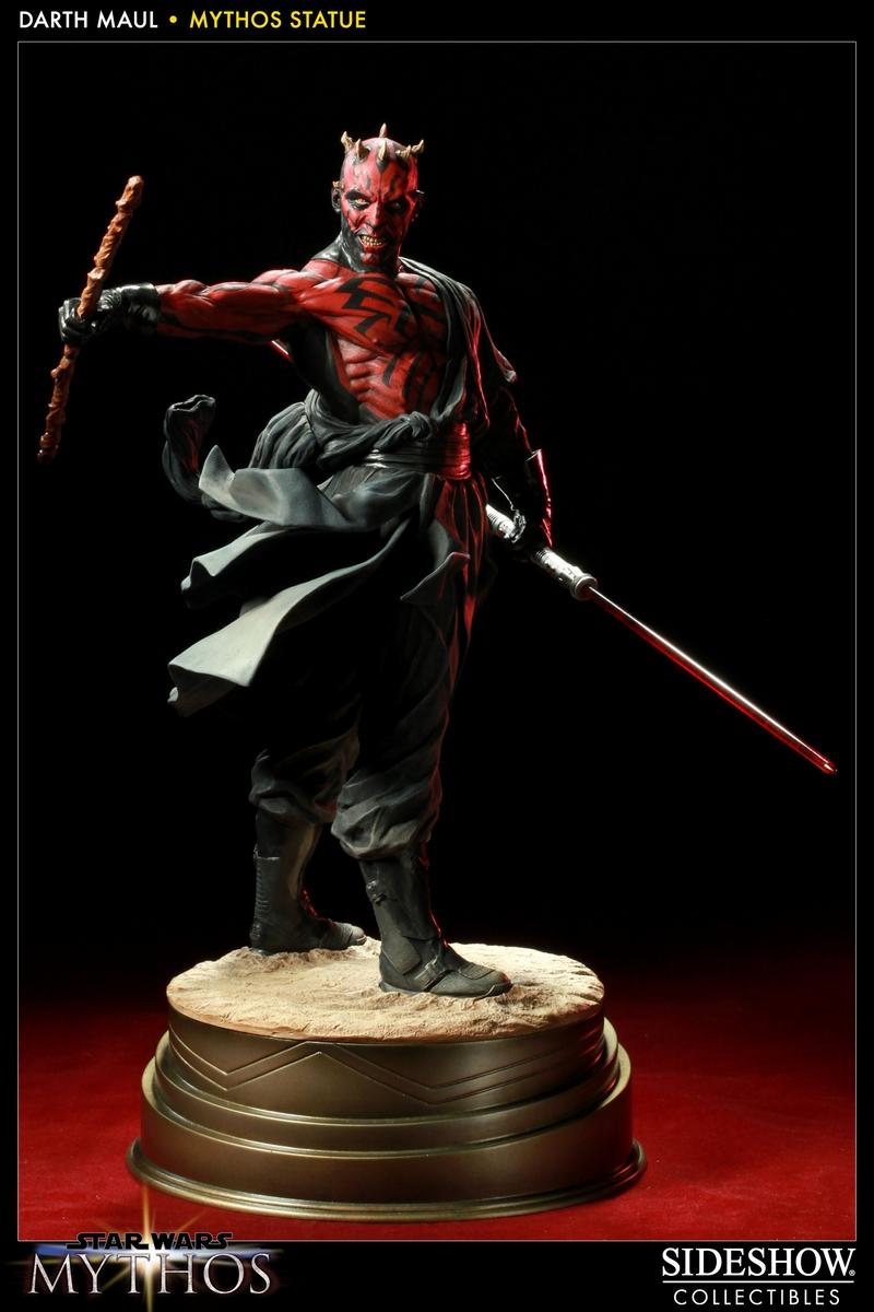 STAR WARS: DARTH MAUL Mythos statue Darth_maul_200109_press_07__Copier_