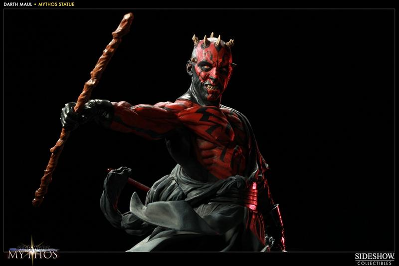 STAR WARS: DARTH MAUL Mythos statue Darth_maul_200109_press_08__Copier_
