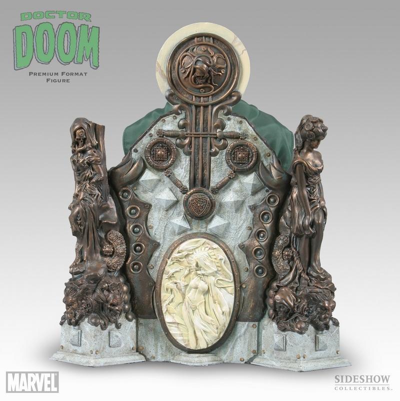 DR DOOM Premium format Dr_Doom_7132_press_04__Copier_