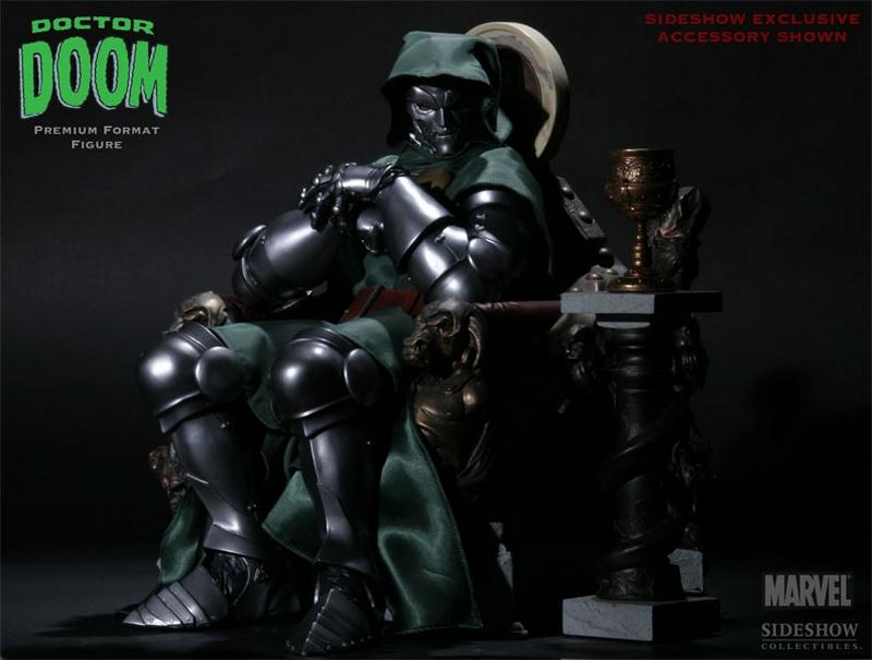 DR DOOM Premium format Dr_Doom_7132_press_12__Copier_