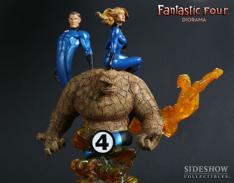 FANTASTIC FOUR Diorama Fantastic_four_9012_press_09__Copier_