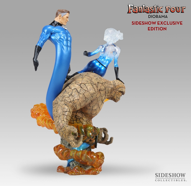 FANTASTIC FOUR Diorama Fantastic_four_9012_press_11__Copier_