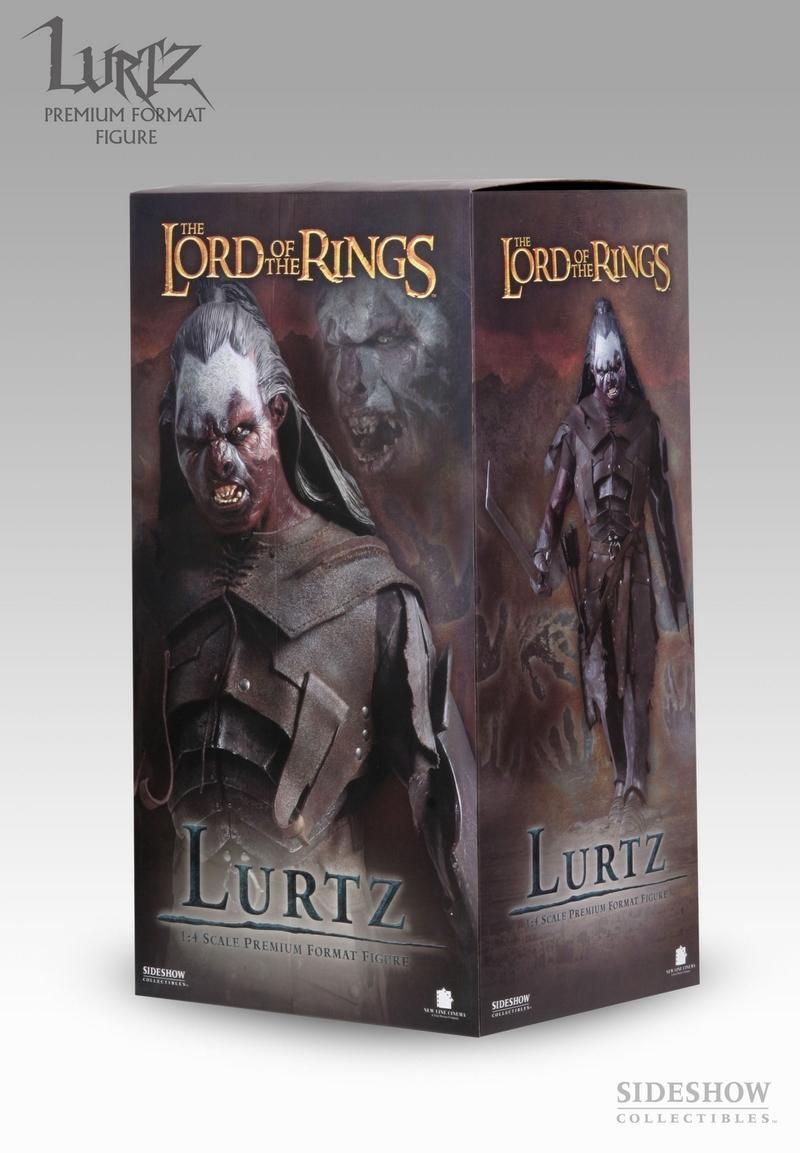 LOTR: LURTZ Premium format Lurtz_7165_press_06__Copier_