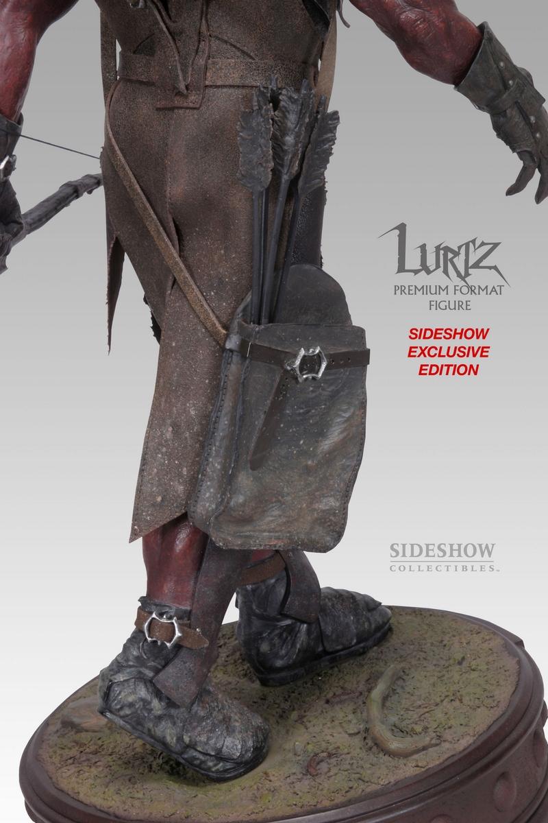 LOTR: LURTZ Premium format Lurtz_7165_press_09__Copier_