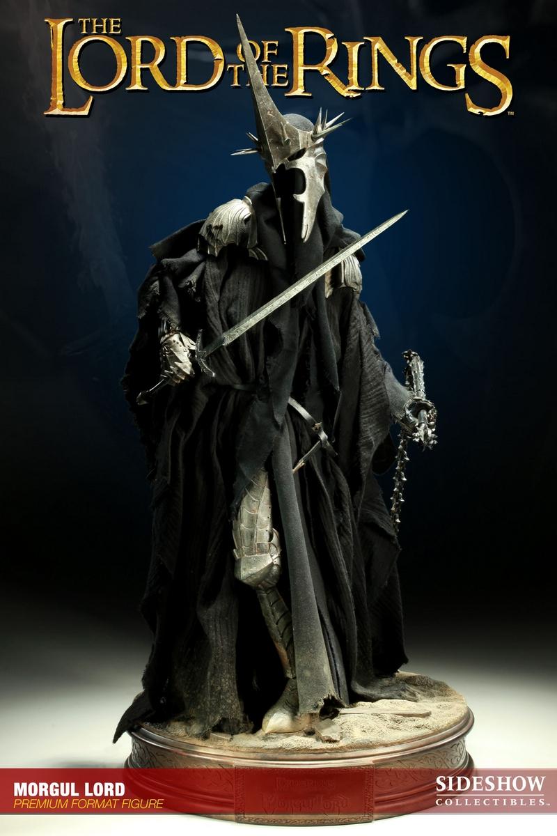 LOTR: LORD MORGUL Premium format Morgul_lord_300033_press_01__Copier_