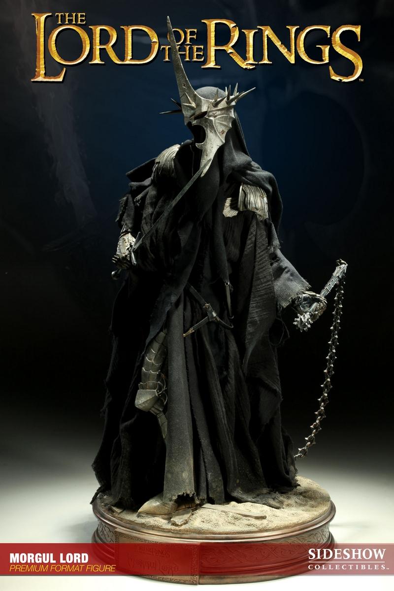 LOTR: LORD MORGUL Premium format Morgul_lord_300033_press_02__Copier_