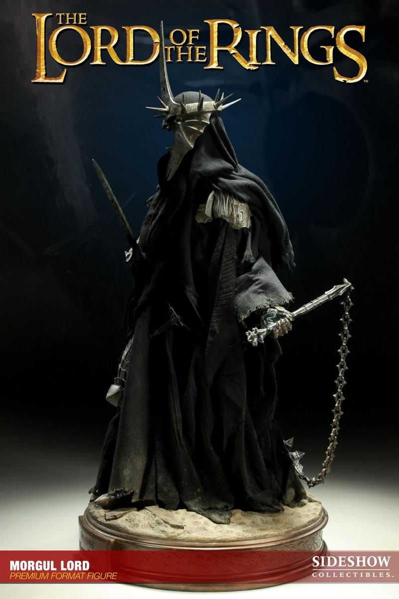 LOTR: LORD MORGUL Premium format Morgul_lord_300033_press_03__Copier_