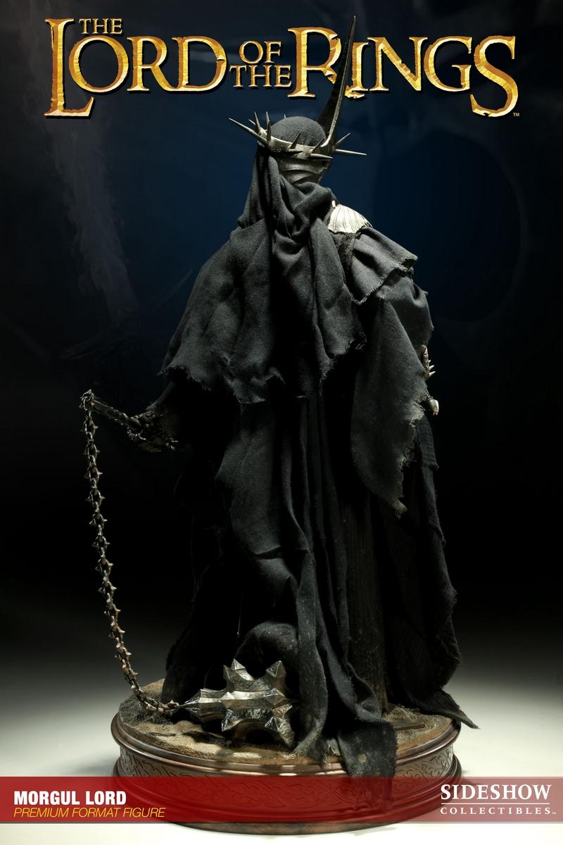 LOTR: LORD MORGUL Premium format Morgul_lord_300033_press_05__Copier_
