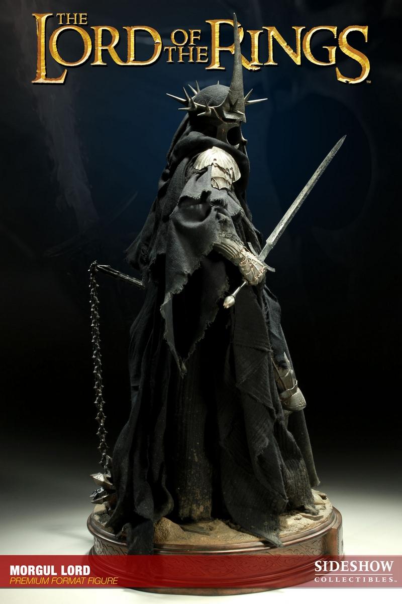 LOTR: LORD MORGUL Premium format Morgul_lord_300033_press_06__Copier_