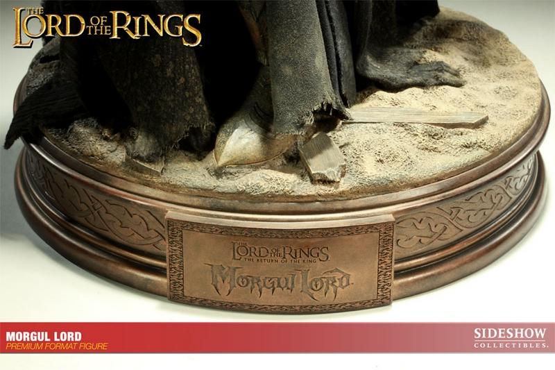 LOTR: LORD MORGUL Premium format Morgul_lord_300033_press_07__Copier_