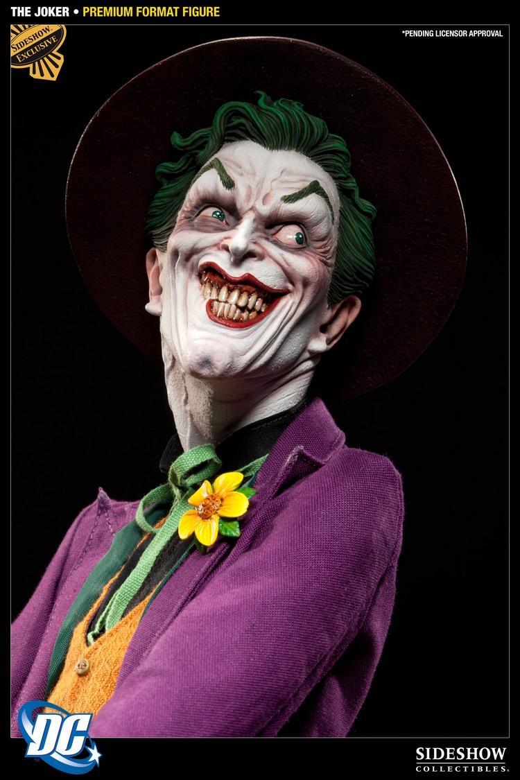 JOKER PREMIUM FORMAT Sideshow_joker__PF_press02__Copier_