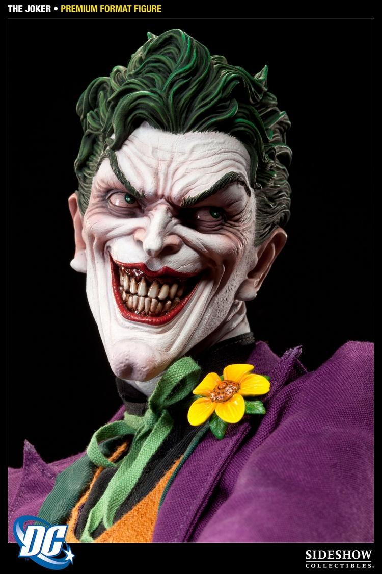 JOKER PREMIUM FORMAT Sideshow_joker__PF_press09__Copier_