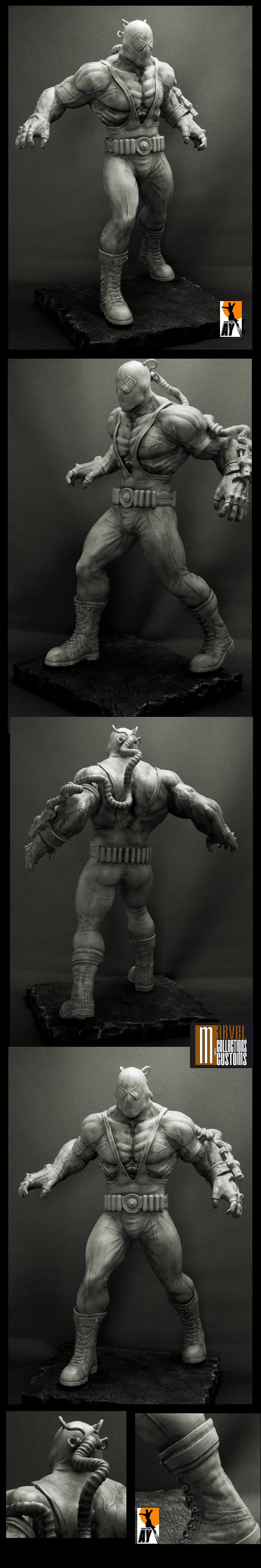 Les travaux de AY sculpture Bane_Ay_sculpture