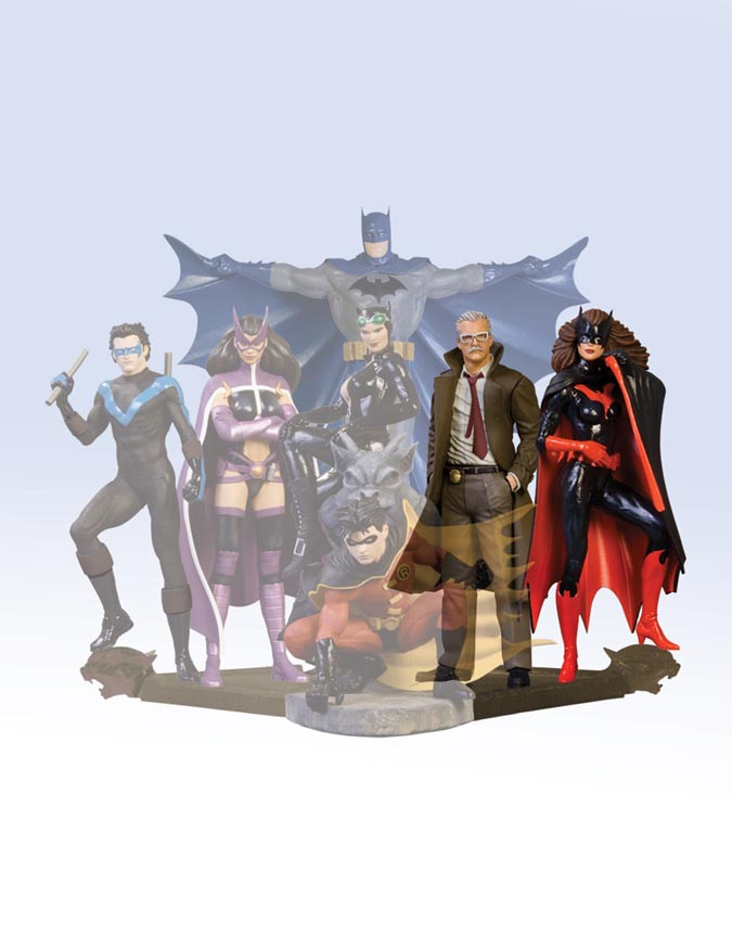 BATMAN FAMILY DIORAMA 3 Batman_family_3