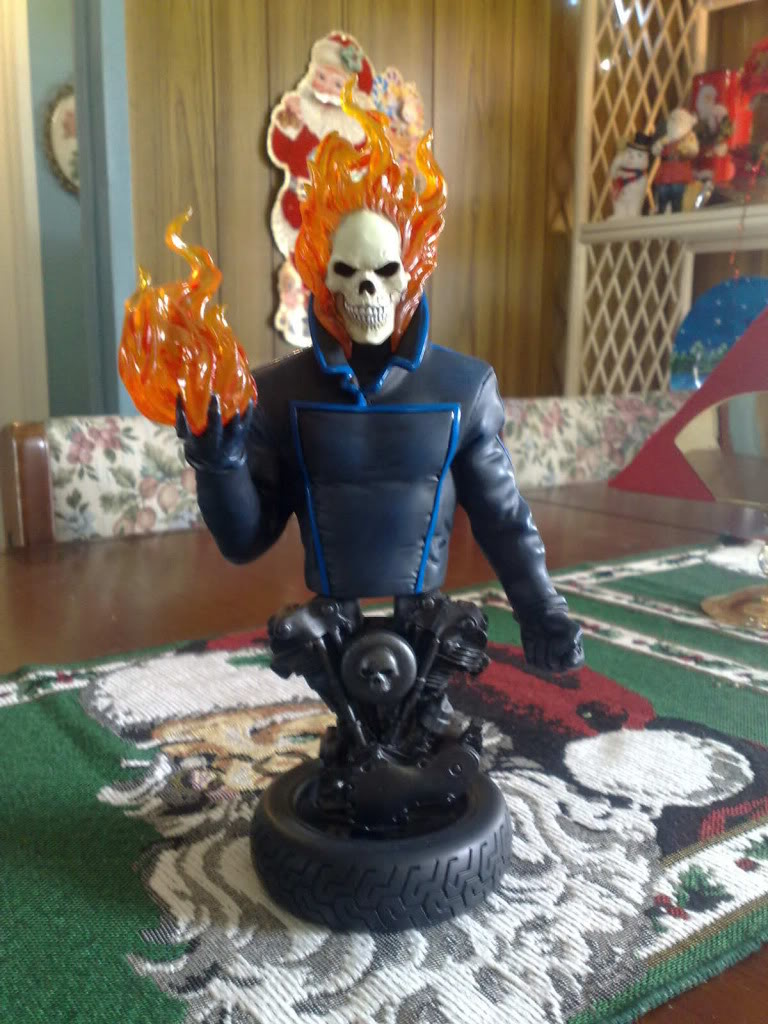"MOTARD FANTÔME ""J.Blaze"" (Ghost Rider) Ghostridermb"