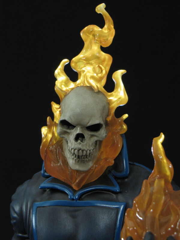 "MOTARD FANTÔME ""J.Blaze / museum change-o-hand"" (Ghost Rider) IMG_2467"