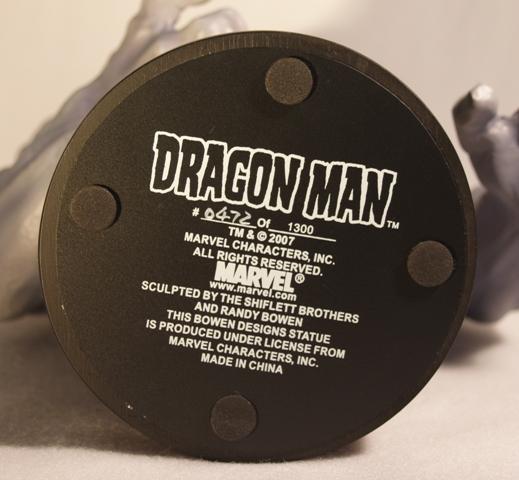 HOMME-DRAGON (Dragon-Man) Bust_bowen_dragon_man_10