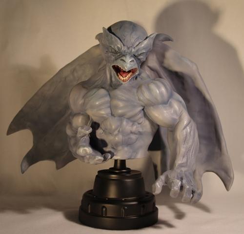 HOMME-DRAGON (Dragon-Man) Bust_bowen_dragon_man_11