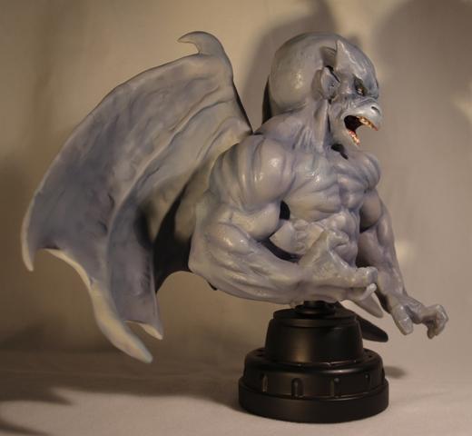 HOMME-DRAGON (Dragon-Man) Bust_bowen_dragon_man_14