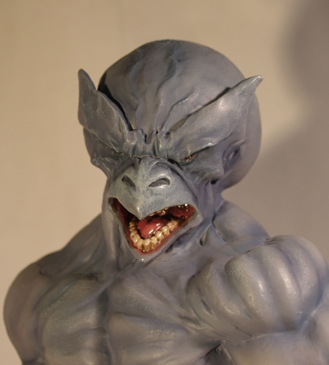 HOMME-DRAGON (Dragon-Man) Bust_bowen_dragon_man_2