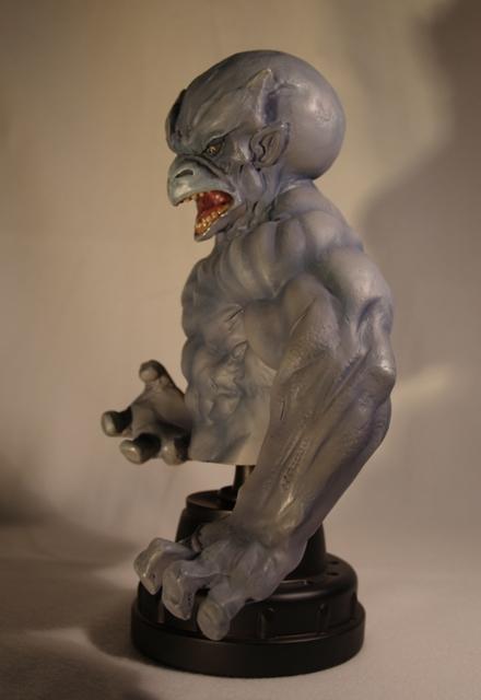 HOMME-DRAGON (Dragon-Man) Bust_bowen_dragon_man_5