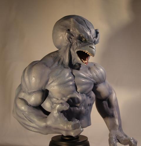 HOMME-DRAGON (Dragon-Man) Bust_bowen_dragon_man_8
