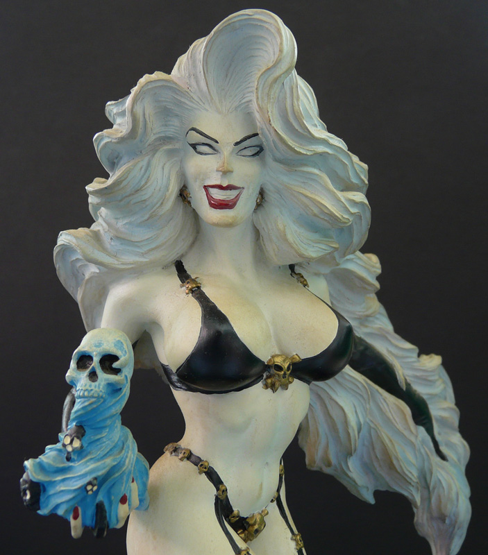 Collection de Micky Willis - Page 6 190409-lady_death_2