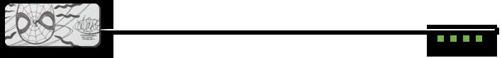 Lithos, commissions et originaux Banniere_commissions_sketchs_et_travaux_numeriques
