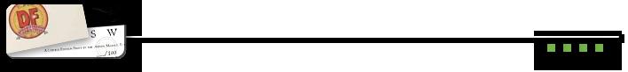 Lithos, commissions et originaux Banniere_lithos