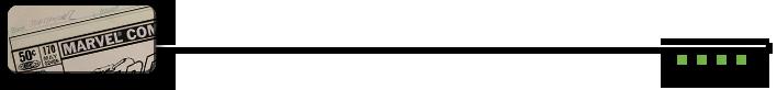 Lithos, commissions et originaux Banniere_planches_originales